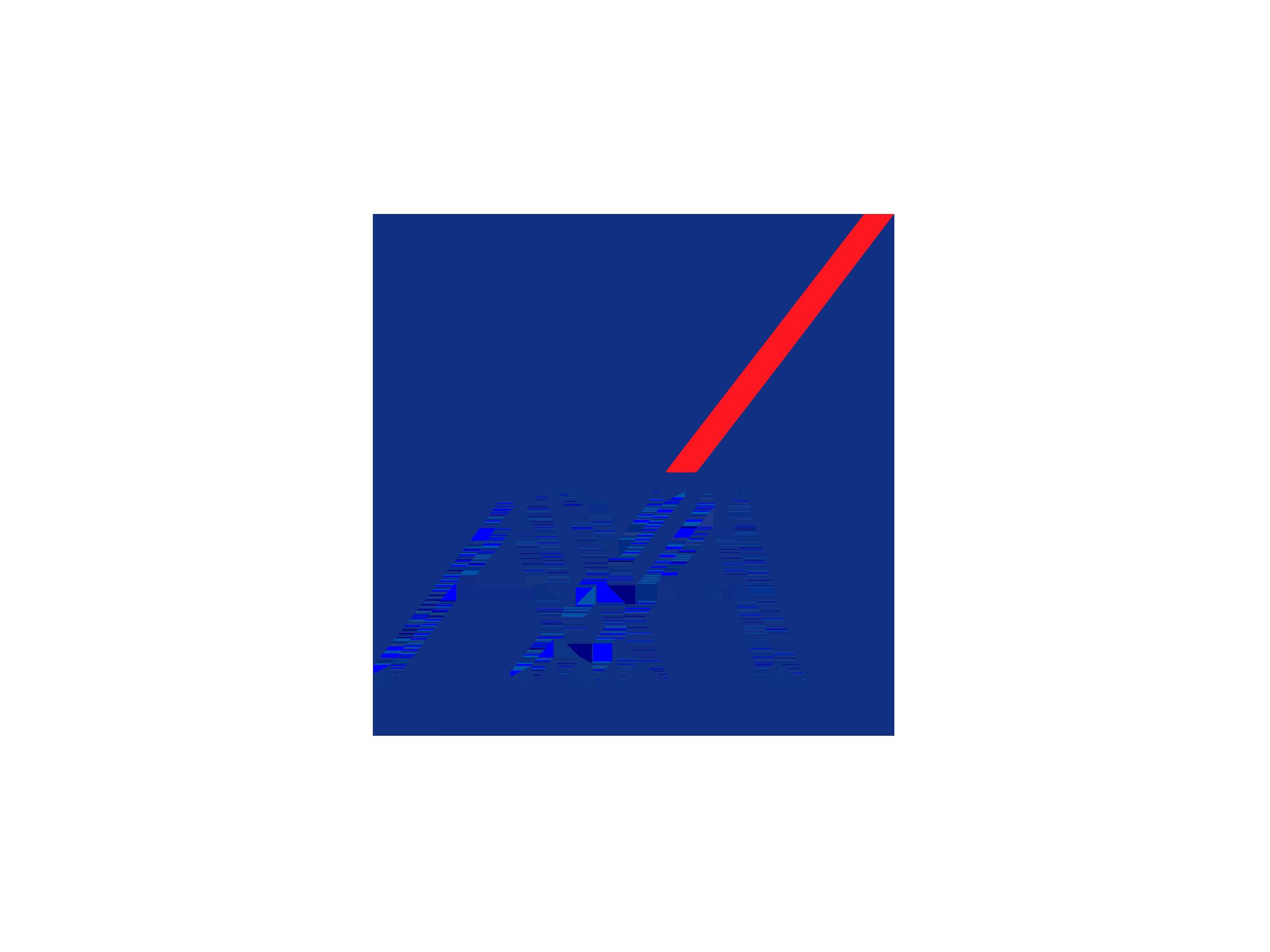 AXA logi