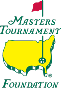 Masters Tournament Foundation Logo