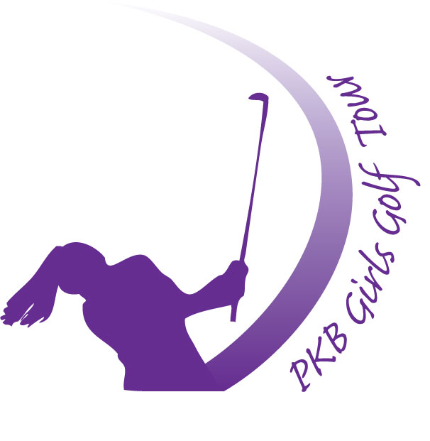 PKB Girls Golf Tour