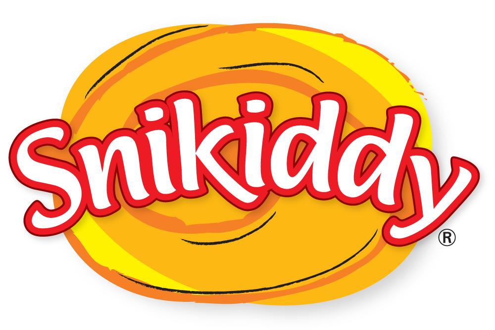 Snikiddy Logo
