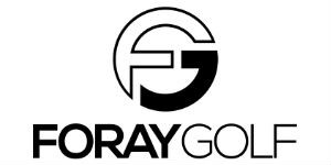 Partners - Foray Golf