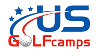 About-Our Partners-US Golf Camps Logo