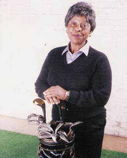 Scholarships - Phyllis G. Meekins
