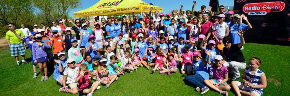 Events - Tour Junior Clinics