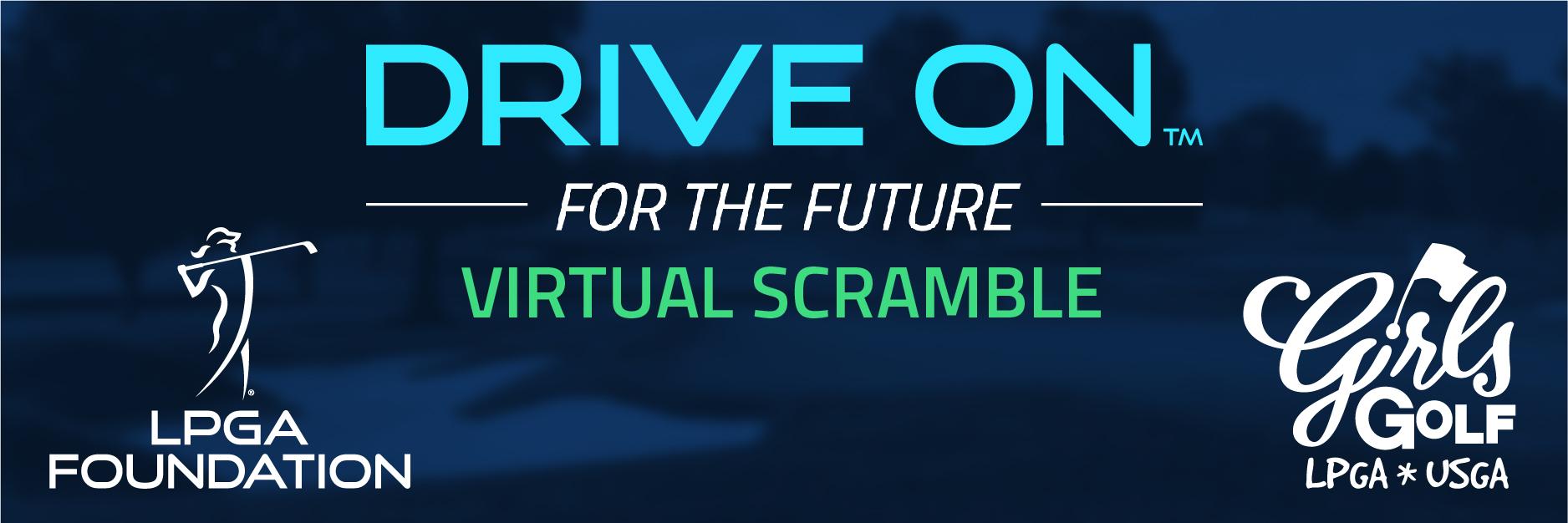 Virtual Scramble
