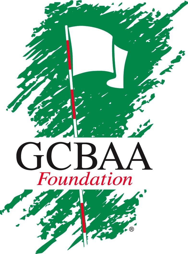 GCBAA Logo