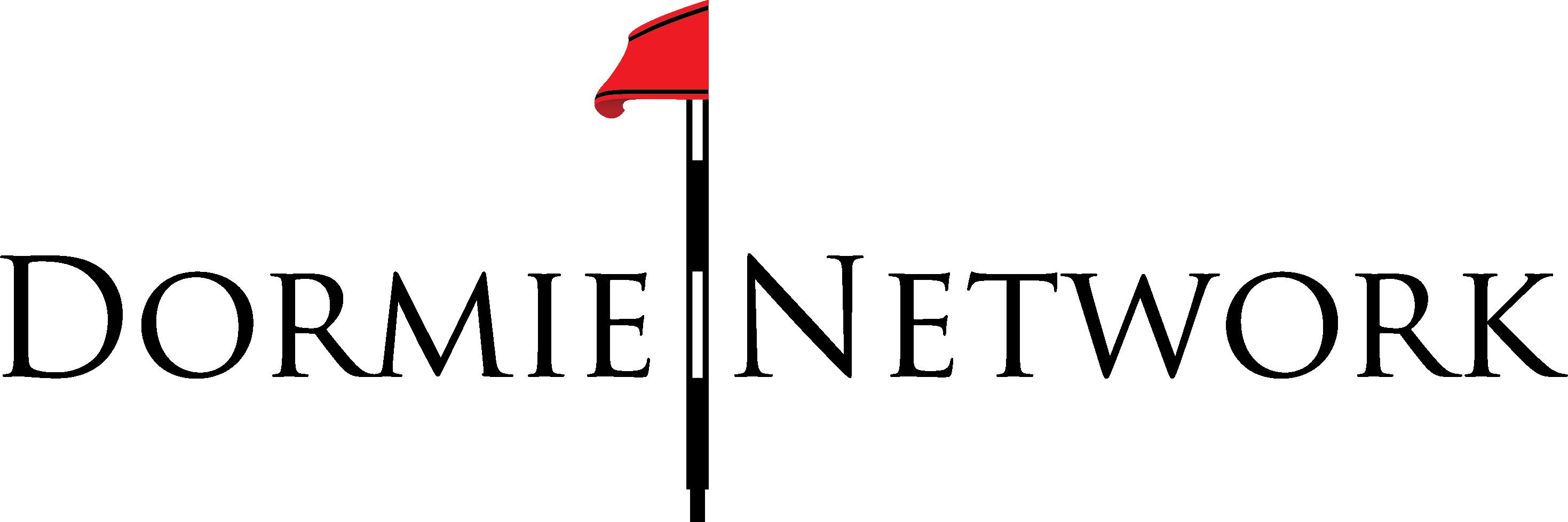 SParms logo