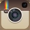Girls Golf on Instagram