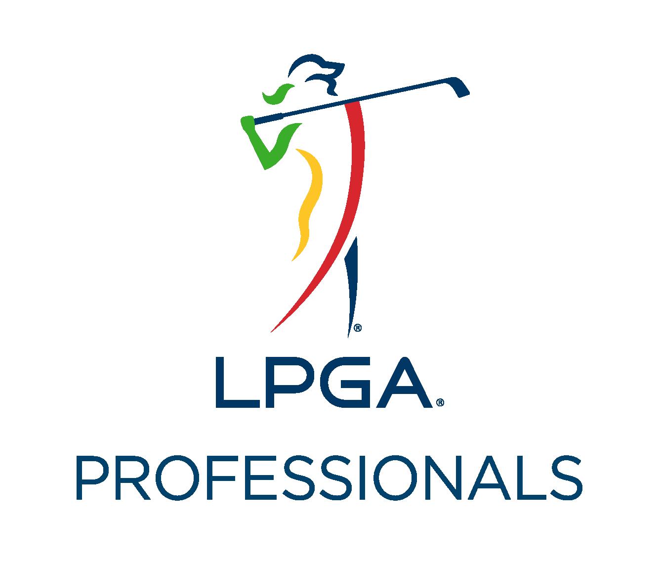 LPGA Professionals