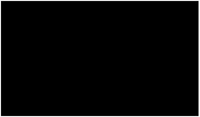 EcoGolf