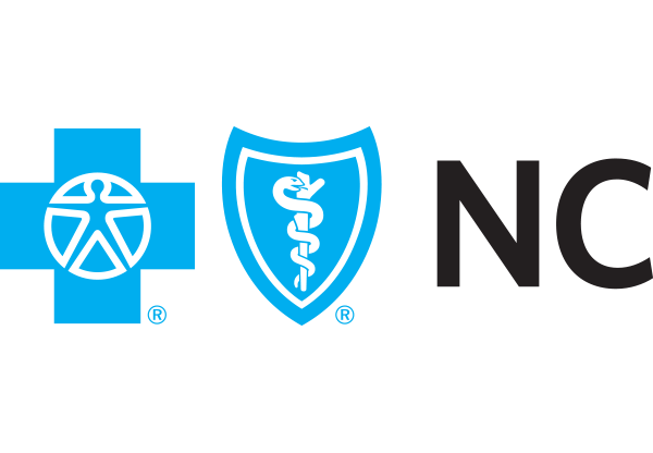 BCBS NC logo